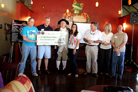 Club of Honest Citizens - May 4, 2014