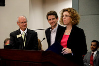 Commission Meeting - May 28, 2013